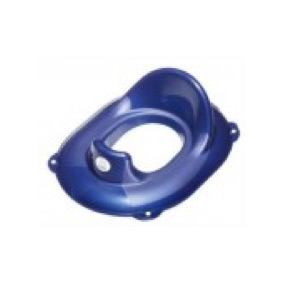 12.- Adaptador WC niños