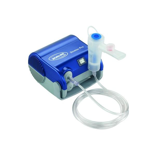 4.- Aerosolterapia