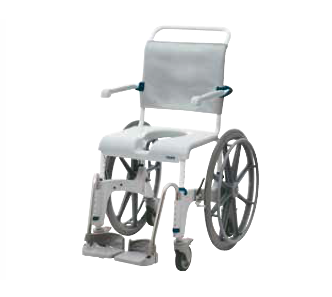 11.- Bath chair mod. Aquatec Ocean 24