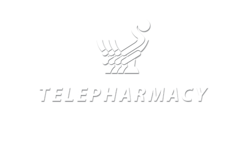 service telepharmacy in gran canaria
